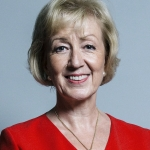 Rt Hon. Andrea Leadsom MP